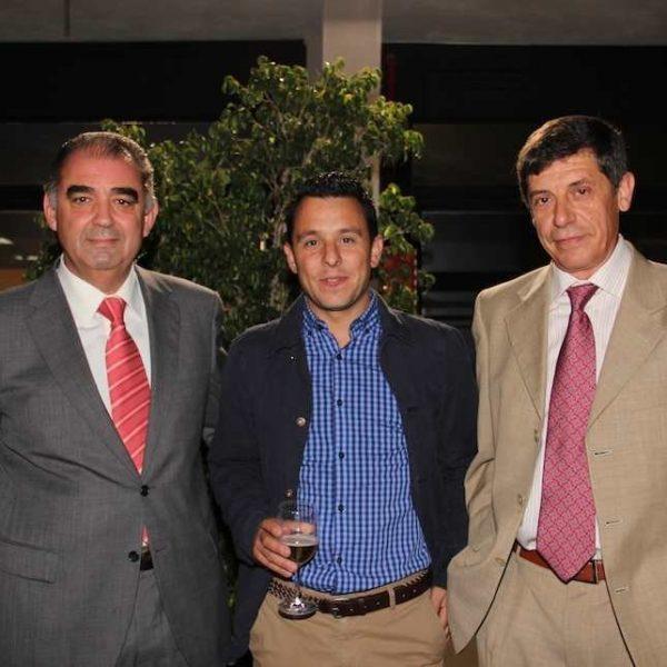 Clausura-ICADA-FIMI10-21
