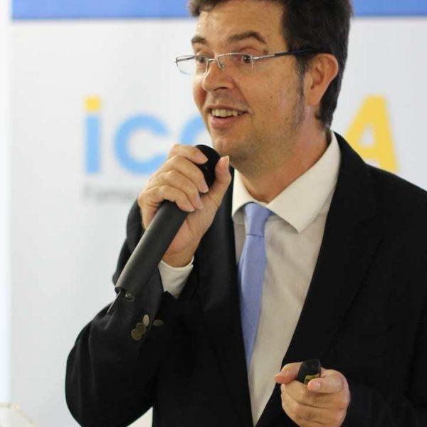 Clausura-ICADA-FIMI10-26