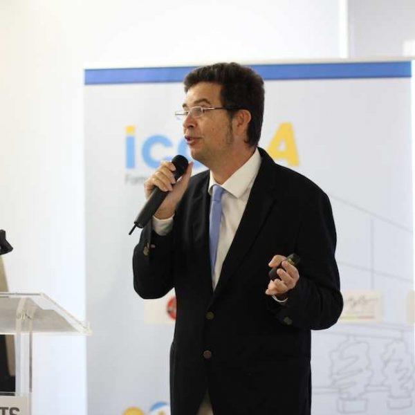 Clausura-ICADA-FIMI10-3