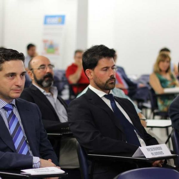 Clausura-ICADA-FIMI10-4