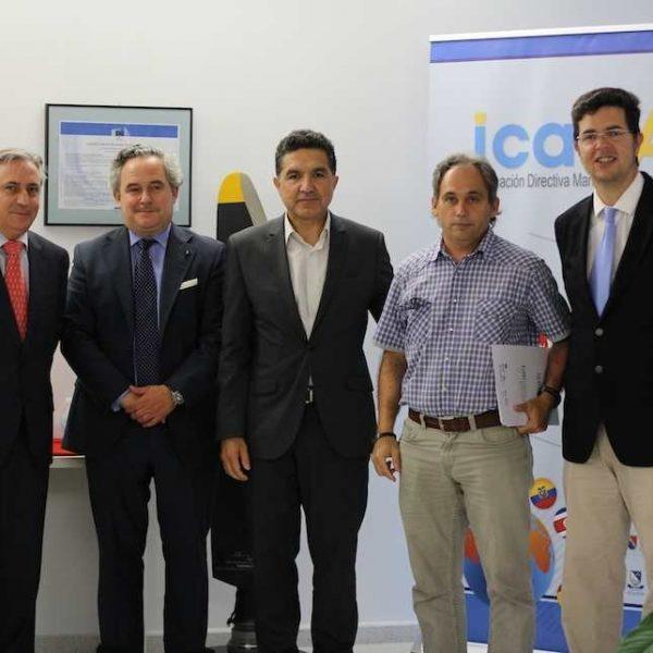Clausura-ICADA-FIMI10-43