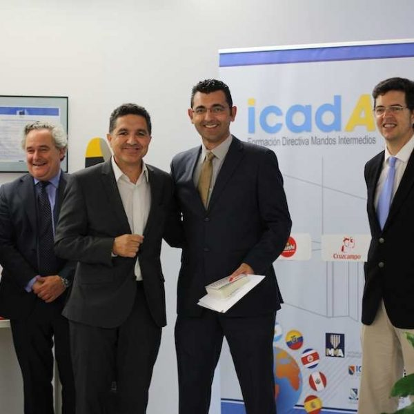 Clausura-ICADA-FIMI10-48