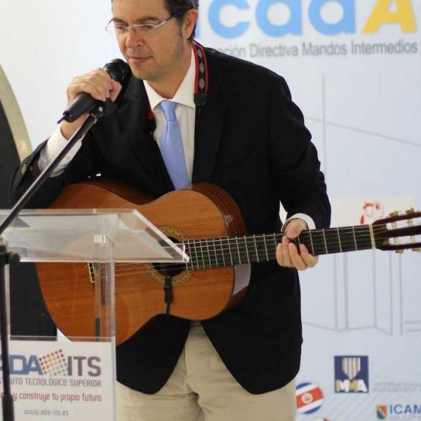 Clausura-ICADA-FIMI10-5