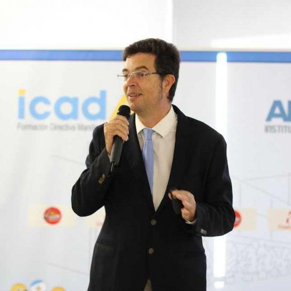 Clausura-ICADA-FIMI10-55