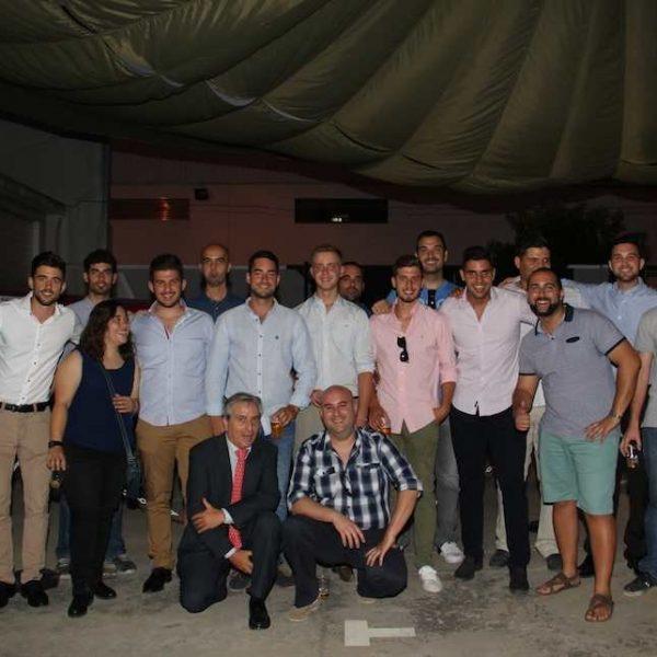 Clausura-ICADA-FIMI10-57