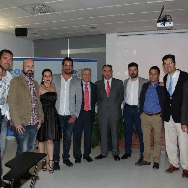 Clausura-ICADA-FIMI10-67