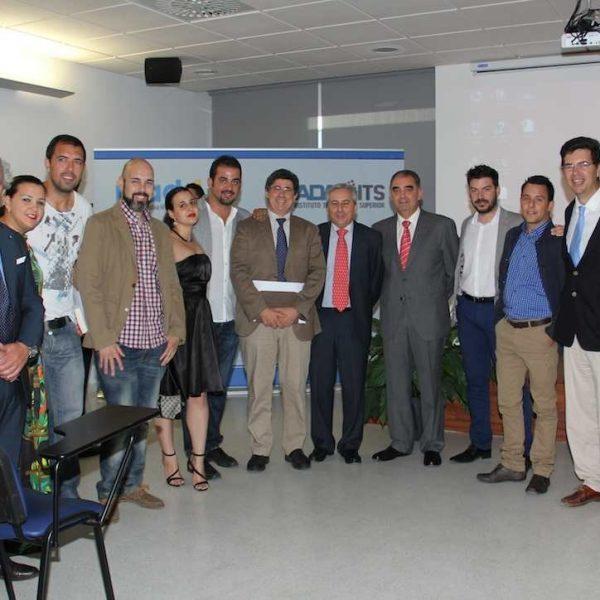 Clausura-ICADA-FIMI10-89