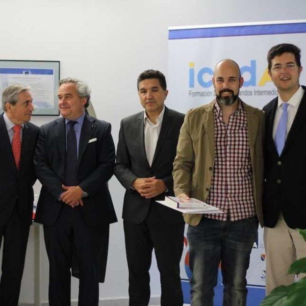 Clausura-ICADA-FIMI10-96