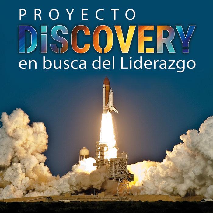 logo-cohetediscovery-despegando