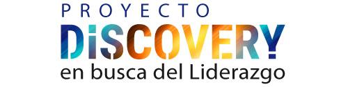 logo-discovery-adaits