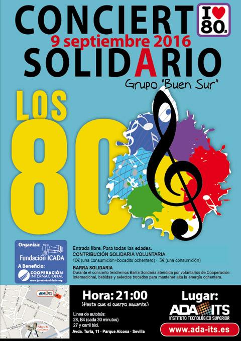 concierto-9-9-9-ada-its