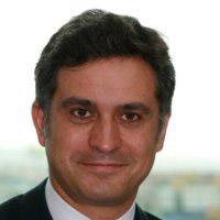 Nicolas-martin-grcia-coaching-icada-FIMI
