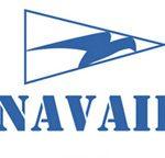 logo navair