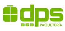 logo-DPS