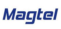 logo-Magtel