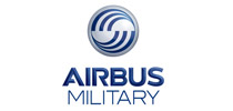 logo-airbusmilitary