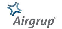 logo-airgrup