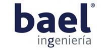 logo-bael