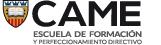 logo-CAME-2017