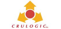 logo-crulogic