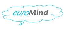 logo-euromind