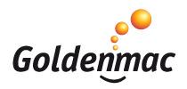 logo-goldenmac