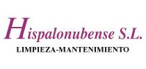logo-hispalonubense
