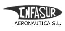 logo-infasur