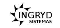 logo-ingrid