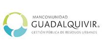 logo-manc-guadalquivir