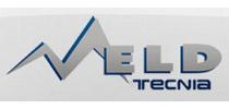 logo-meld