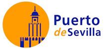 logo-puertodesevilla