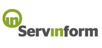 logo-servinform