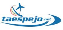 logo-taespejo