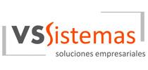 logo-vssistemass