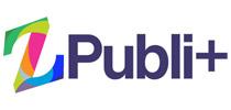 logo-zpublic