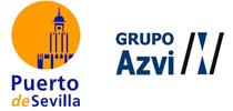 logo-puertosevilla-azvi