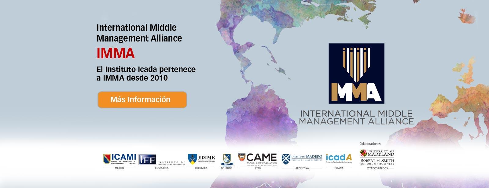 IMMA-alianza-icada