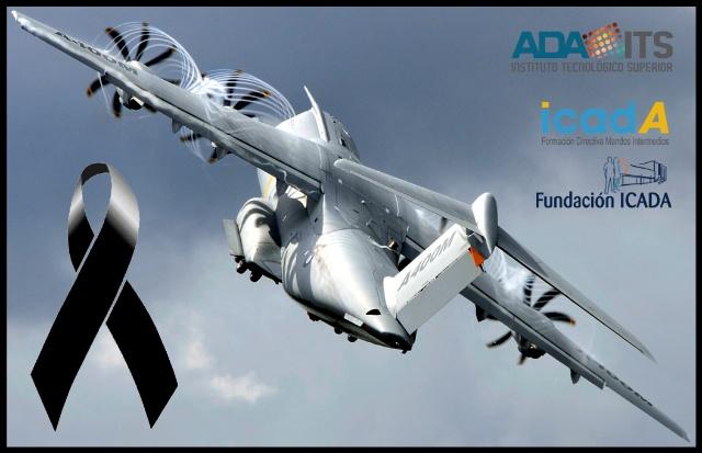 A400M-memorial2