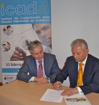 Firma_Acuerdo_RIEMI-ICADA-12-11-12