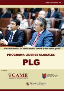 Icada-en-programa-lideres-globales-univ-maryland-1
