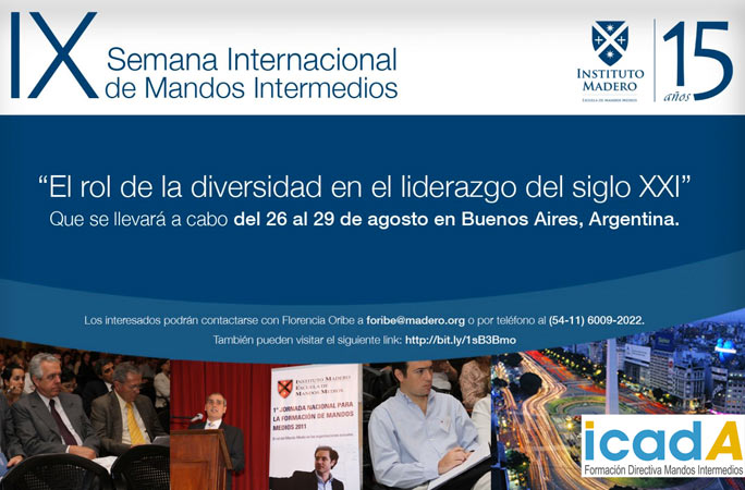 Semana-internacional-Institutos-formacion-Mandos-Intermedios