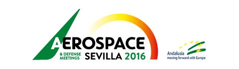 adm_sevilla_2016-euroespace