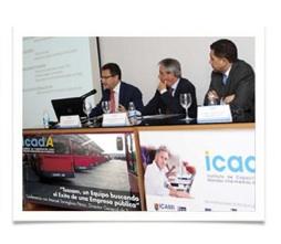 conferencia_Torreglosa.icada