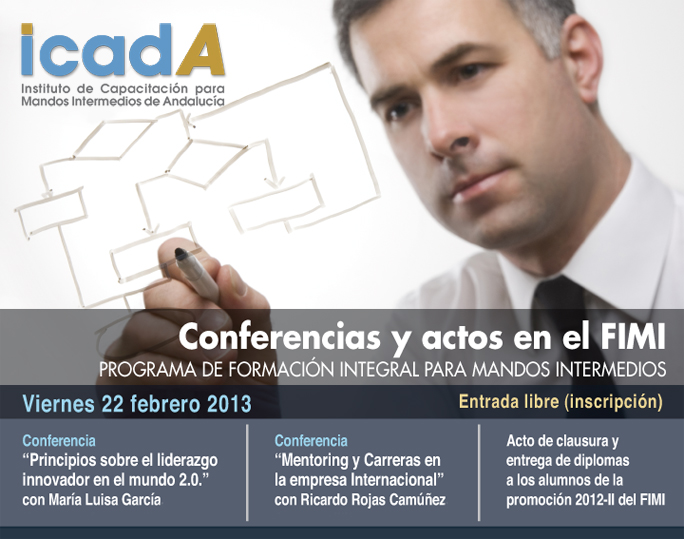 conferencias_fimi2012-13