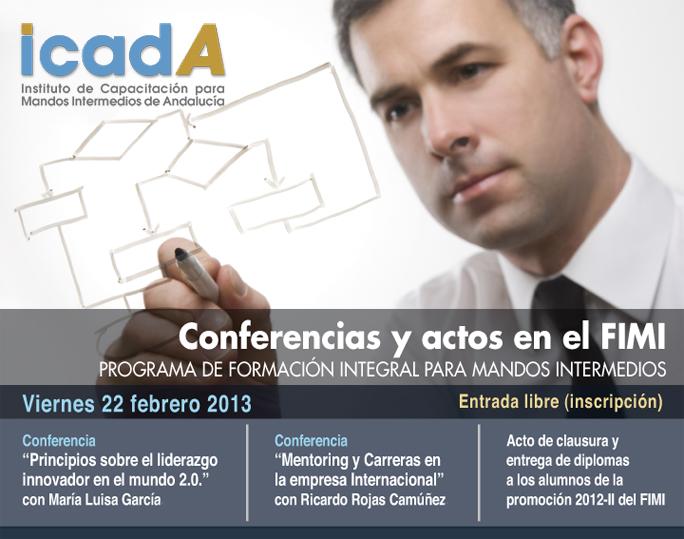 conferencias_fimi2012-13