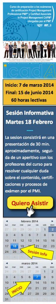 curso_PMI_Icada