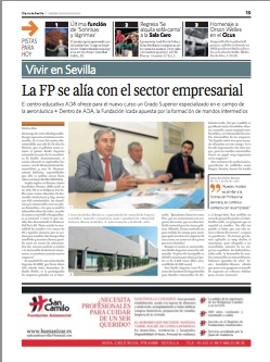 diario-de-sevilla-ADA-fp-Sevilla-aliada-sector-empresarial