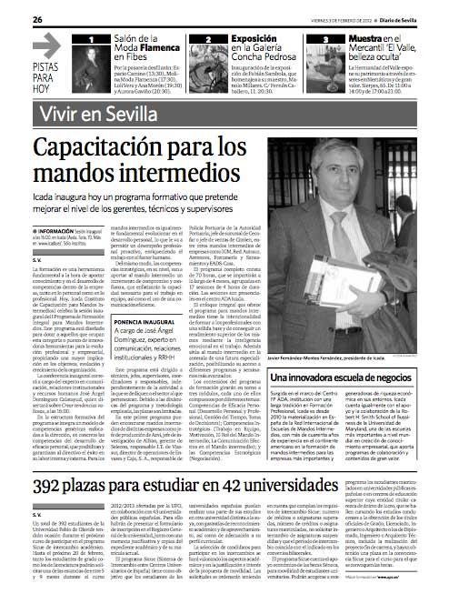 inauguracion_programa_Icada_en_Diario_de_Sevilla