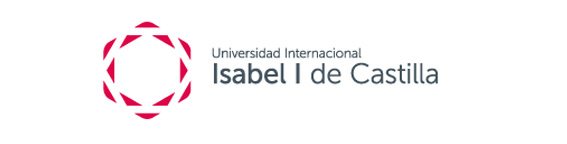 icada-universidad-Isabel1